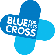 Blue Cross for Pets