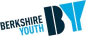 Berkshire Youth