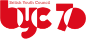NHS Youth Forum Coordinator - British Youth Council (24,171 (pro rata), Flexible Location)