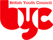 The British Youth Council
