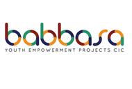 Babbasa Community Interest Company