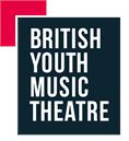 British Youth Music Theatre