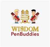 Wisdom (Zhihui) Foundation