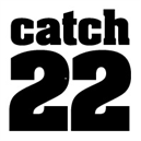 Catch22 Multi Academies Trust
