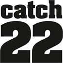 c22 Logo 400px