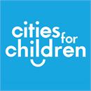 Cities for Children