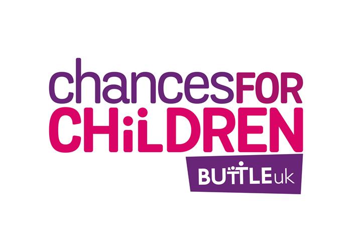 Chances for Children