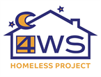 C4WS Homeless Project