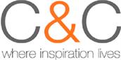 C&C Housing