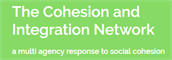 The Cohesion and Integration Network