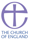 Implementation Manager - Transitions Service - Church of England (£51439 - £54547, Westminster, London, Greater London)