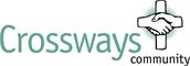 Crossways Community
