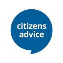 Citizens Advice Bucks
