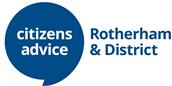 Citizens Advice Rotherham