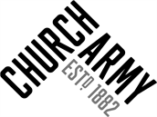 The Amber Project (Church Army)