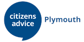 Citizens Advice Plymouth