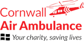 Cornwall Air Ambulance
