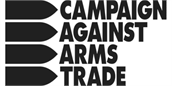 Campaign Against Arms Trade (CAAT)