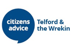 Citizens Advice Telford and Wrekin