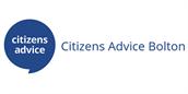 Citizens Advice Bolton