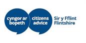 Citizens Advice- Flintshire