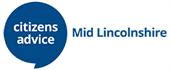 Citizens Advice- Mid Lincolnshire