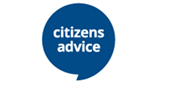 Citizens Advice High Wycombe