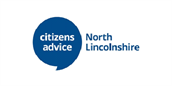 Citizens Advice North Lincolnshire