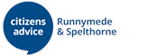 Citizens Advice Runnymede and Spelthorne