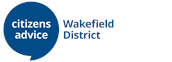 Citizens Advice Wakefield