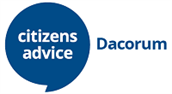 Dacorum Citizen Advice