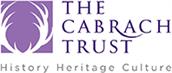 Cabrach Trust
