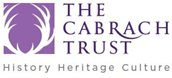 The Cabrach Trust