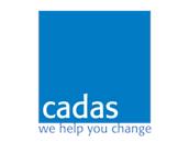 Cumbria Alcohol Drugs Advisory Service