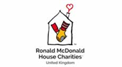 Community Fundraiser - Ronald McDonald House Charities (£20-£24k dependant on experience, Oxford, Oxfordshire, South East)