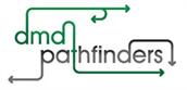 DMD Pathfinders