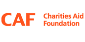 Charities Aid Foundation (CAF)