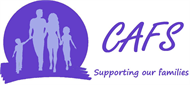 Children & Families Staffordshire