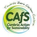 CAfS logo rgb web res