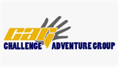 Challenge Adventure Group