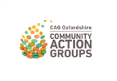 CAG Oxfordshire