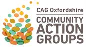 CAG Oxfordshire