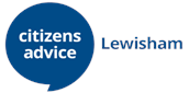 Citizens Advice Lewisham