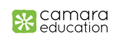 Camara Education