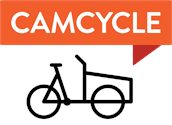 Camcycle