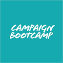 Peridot Partners on behalf of Campaign Bootcamp