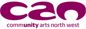 Community Arts North West(CAN)
