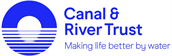 Canal And River Trust