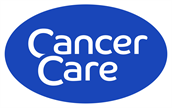 CancerCare North Lancashire and South Lakeland