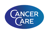 CancerCare North Lancashire and South Cumbria
